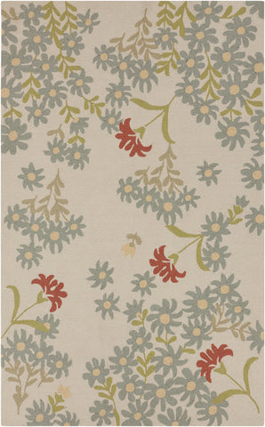 Surya Cannes CNS-5404 Area Rug by Paule Marrot