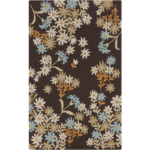Surya Cannes CNS-5405 Area Rug by Paule Marrot