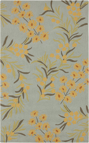 Surya Cannes CNS-5411 Area Rug by Paule Marrot