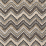 Surya Centennial CNT-1110 Light Gray Hand Tufted Area Rug Sample Swatch