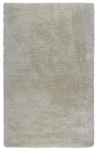 Rizzy Commons CO161A Ivory Area Rug