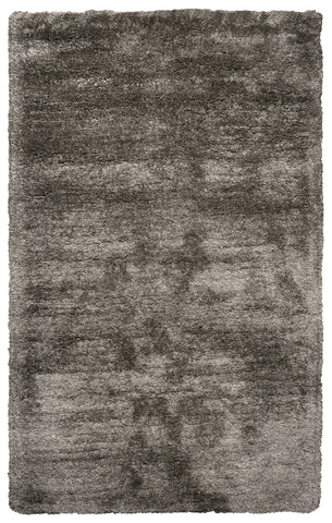 Rizzy Commons CO163A Oatmeal Area Rug