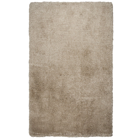 Rizzy Commons CO292A Champagne Area Rug
