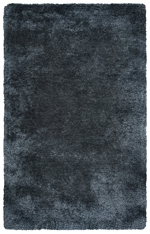 Rizzy Commons CO8368 Gray Area Rug