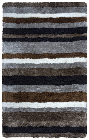 Rizzy Commons CO8371 Multi Area Rug