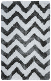 Rizzy Commons CO9536 Grey Area Rug