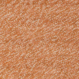 Surya Confetti CONFETT-10 Burnt Orange Hand Woven Area Rug Sample Swatch