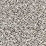Surya Confetti CONFETT-6 Light Gray Hand Woven Area Rug Sample Swatch