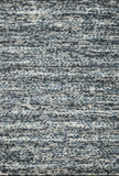 KAS Cortico 6156 Blue Heather Hand Woven Area Rug