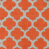 Surya Cosmopolitan COS-9239 Poppy Hand Tufted Area Rug Sample Swatch
