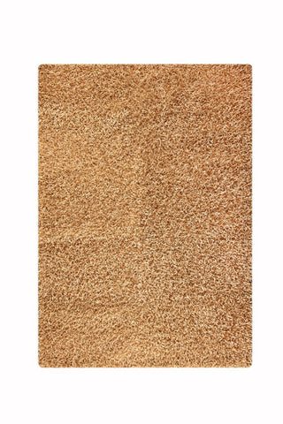 MAT Solo Cosmo Beige Area Rug main image