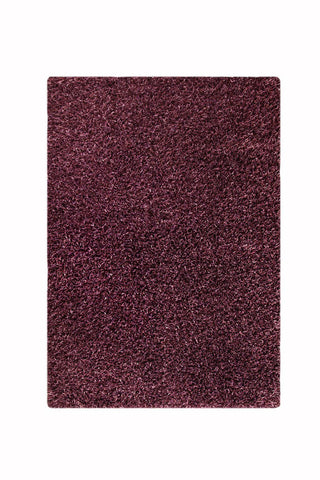 MAT Solo Cosmo Purple Area Rug main image