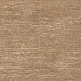 Surya Continental COT-1931 Taupe Hand Woven Area Rug Sample Swatch
