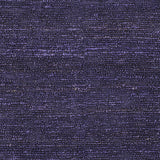 Surya Continental COT-1932 Violet Hand Woven Area Rug Sample Swatch