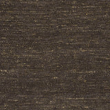 Surya Continental COT-1933 Olive Hand Woven Area Rug Sample Swatch