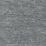 Surya Continental COT-1941 Slate Hand Woven Area Rug Sample Swatch