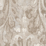 Surya Contempo CPO-3706 Ivory Machine Loomed Area Rug Sample Swatch