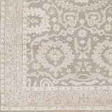 Surya Cappadocia CPP-5006 Beige Hand Knotted Area Rug Sample Swatch