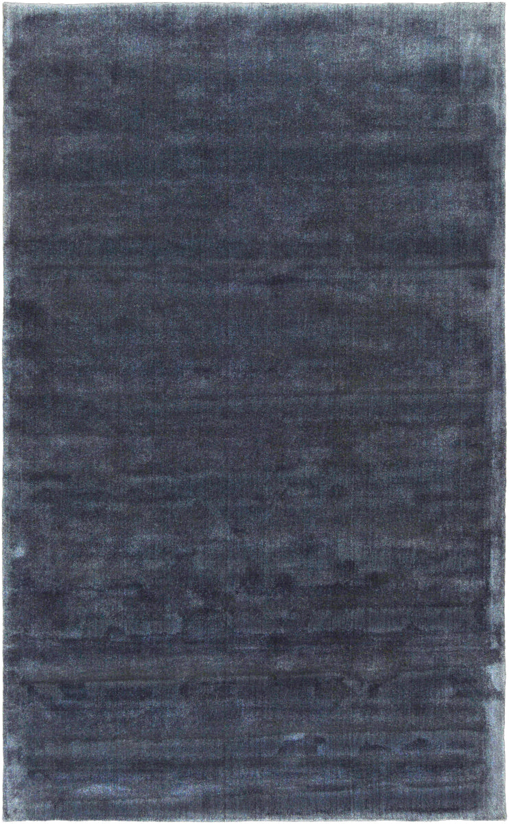 Surya Capucci CPU-9001 Area Rug by Papilio main image