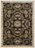 Artistic Weavers Crete Rowan Brown Multi Area Rug main image