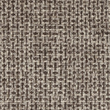 Surya Cascade CSD-102 Chocolate Hand Woven Area Rug Sample Swatch