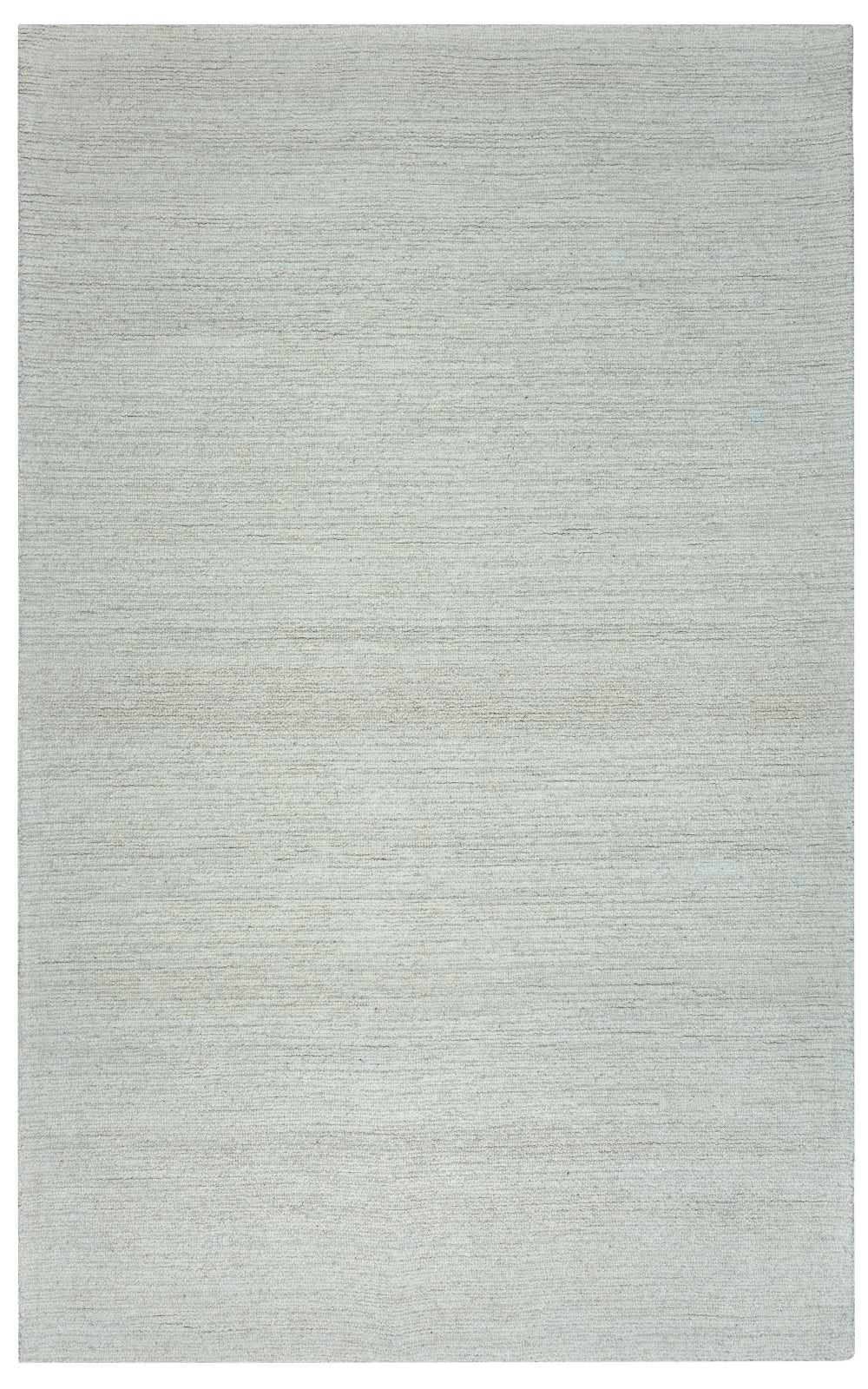 Rizzy Country CT1357 Off White Area Rug main image