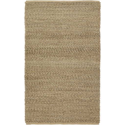 Surya Country Jutes CTJ-2000 Area Rug by Living main image