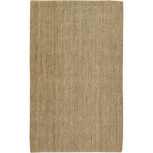 Surya Country Jutes CTJ-2001 Area Rug by Living main image