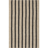 Surya Country Jutes CTJ-2005 Beige Area Rug by Living 2'6'' x 4'