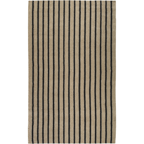 Surya Country Jutes CTJ-2005 Area Rug by Living