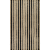 Surya Country Jutes CTJ-2005 Beige Area Rug by Living 5' x 8'