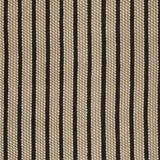 Surya Country Jutes CTJ-2005 Beige Hand Woven Area Rug by Living Sample Swatch