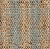 Surya Country Jutes CTJ-2019 Area Rug by Living Sample Swatch