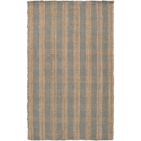 Surya Country Jutes CTJ-2019 Area Rug by Living