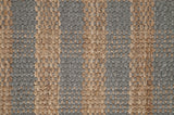 Surya Country Jutes CTJ-2019 Beige Hand Woven Area Rug by Living Sample Swatch