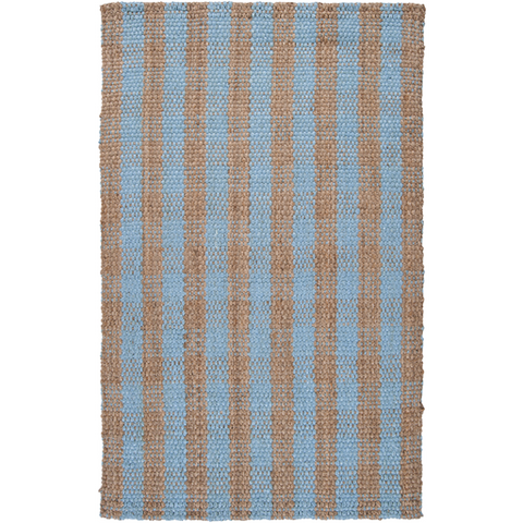 Surya Country Jutes CTJ-2022 Area Rug by Living