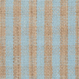 Surya Country Jutes CTJ-2022 Beige Hand Woven Area Rug by Living Sample Swatch