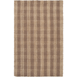 Surya Country Jutes CTJ-2026 Beige Area Rug by Living