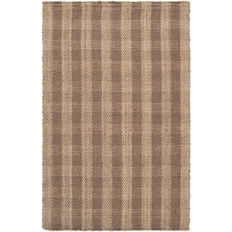 Surya Country Jutes CTJ-2026 Area Rug by Living