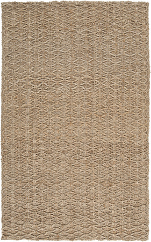 Surya Country Jutes CTJ-2028 Area Rug by Living