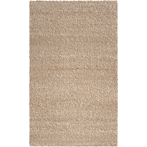 Surya Country Jutes CTJ-2029 Area Rug by Living