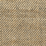 Surya Country Jutes CTJ-2031 Gold Hand Woven Area Rug by Living Sample Swatch