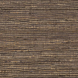 Surya Country Jutes CTJ-2041 Beige Hand Woven Area Rug by Living Sample Swatch