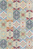 Surya Castille CTL-2014 Neutral/Brown Area Rug main image