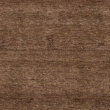 Surya Cotswald CTS-5000 Chocolate Hand Woven Area Rug Sample Swatch