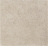 Surya Cotswald CTS-5004 Beige Area Rug Sample Swatch