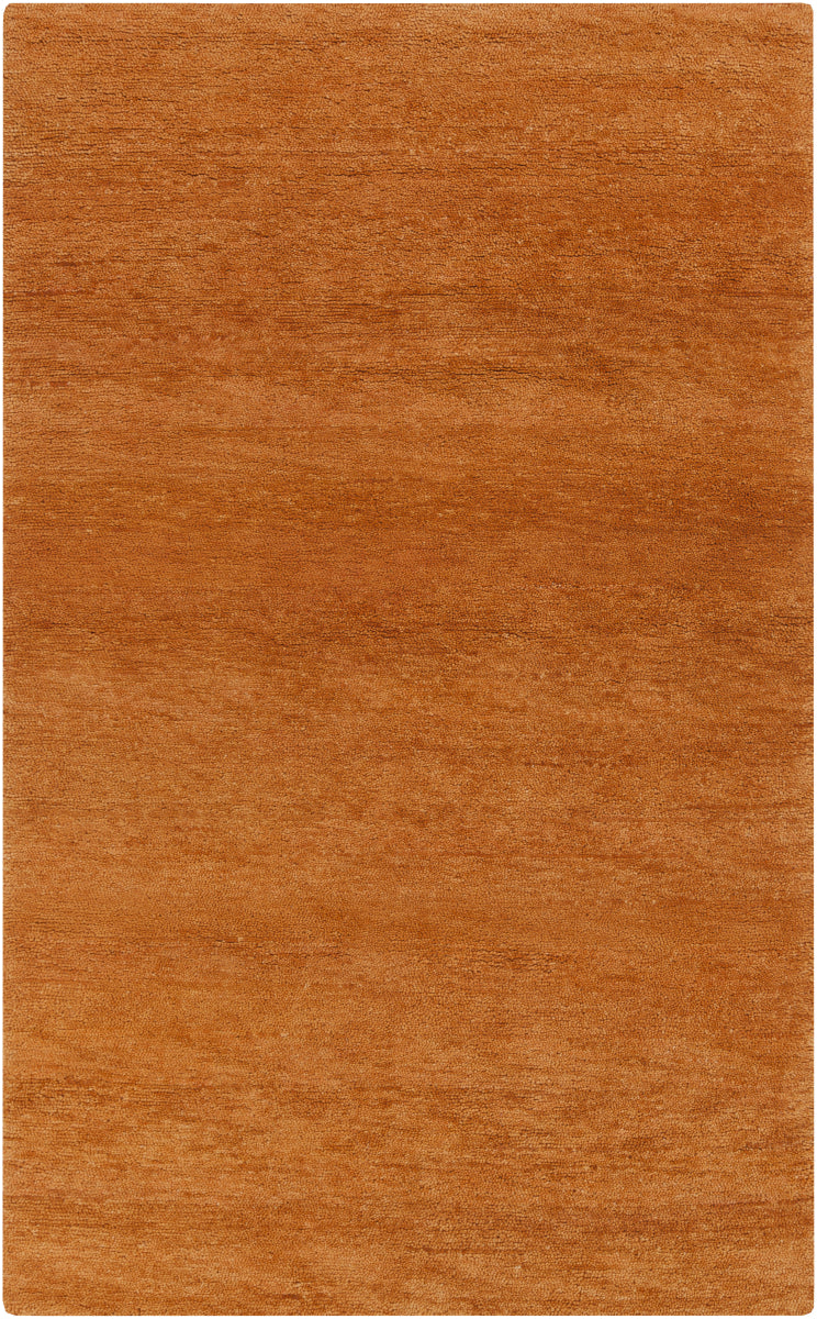 Surya Cotswald CTS-5006 Area Rug main image