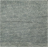 Surya Cotswald CTS-5009 Moss Area Rug Sample Swatch