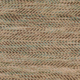 Surya Cove CVE-3000 Area Rug Sample Swatch