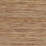 Surya Cove CVE-3003 Hand Woven Area Rug Sample Swatch